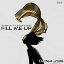 Fill Me Up/Stan Kolev