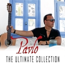 The Ultimate Collection/Pavlo