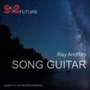 Song Guitar/Ray AndRey