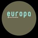 Europa EP/Shin Nishimura