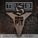 Mosh Pit/Teka B