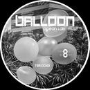 Balloon/Ocean Lam