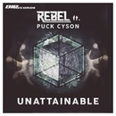 Unattainable/Rebel