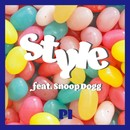 Style [feat. Snoop Dogg]/Pi