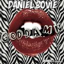 Goddamn/Daniel Bovie