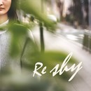 Re::shy/City Your City