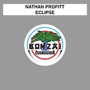 Eclipse/Nathan Profitt