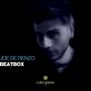 Beatbox/Joe De Renzo