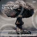 Civilized/Stan Kolev