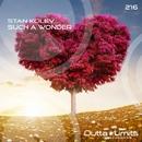 Such a Wonder EP/Stan Kolev