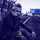Fragments/Simon Lunardi