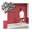 Natsu Summer & Dub Sensation/Natsu Summer