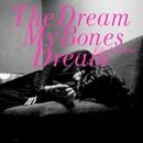 The Dream My Bones Dream/石橋英子