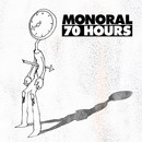 70 HOURS/MONORAL