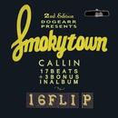 Smokytown Callin : 2nd Edition/16FLIP