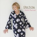Close To You - Burt Bacharach Song Book/ニッキ・パロット