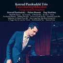 Fascinating Rhythm - George Gershwin Song Book/Konrad Paszkudzki Trio