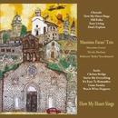 How My Heart Sings/Massimo Farao' Trio