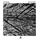 Midgard/Svarog