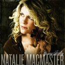 Yours Truly/Natalie MacMaster
