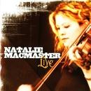 Live/Natalie MacMaster