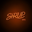 SIRUP EP2/SIRUP