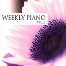 ウィークリー・ピアノ Vol.5/Weekly Piano