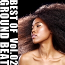 Best Of GROUND BEAT Vol.2/Various Artists