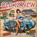 Old is New -BEST SELECTION-/Various Artists