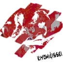 KiYOMi & ISSEI/KiYOMi & ISSEI
