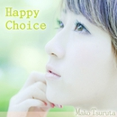 Happy Choice/鶴田まこ