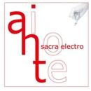 ainote/サクラエレクトロ