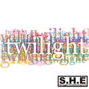 Twilight/Struggle-Head,Emergence