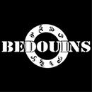 BEDOUINS/BEDOUINS