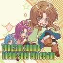 Funczion SOUNDS Theme Song Collection/Funczion SOUNDS