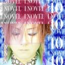 I NOVEL 10    DISC2/伊藤賢一