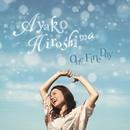 One Fine Day/広島綾子