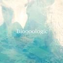 Bioooologic/Bioooo