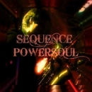 Sequence/Power Soul