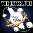 The Interlude/St.Clair