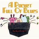 A POCKET FULL OF BLUES ポケットいっぱいのブルース/相島一之 & THE BLUES JUMPERS