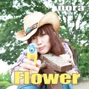 Flower/nora