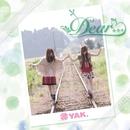 Dear.../YAK.