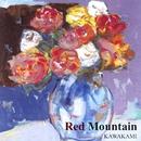 Red Mountain/KAWAKAMI