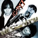 パンクロ (feat. UTSU)/WILL