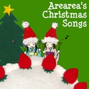 Arearea's Christmas Songs/Arearea