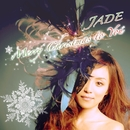 Merry Christmas to You/Jade