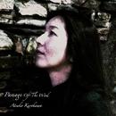 Passage Of The Wind/黒川あつ子