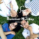 Summer Holiday/pictures