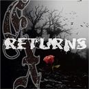 RETURNS/EX